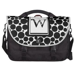 Wbubble.png Commuter Bags