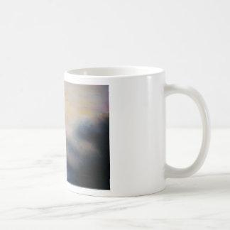 wc images enhanced classic white coffee mug