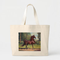 WC Merchant Prince by Jeanne Newton Schoborg Tote Bags