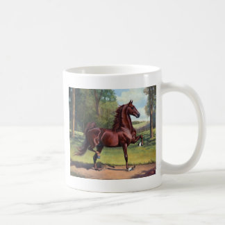 WC Merchant Prince by Jeanne Newton Schoborg Coffee Mug
