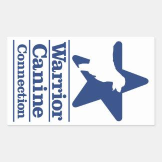 WCC Sticker (4)