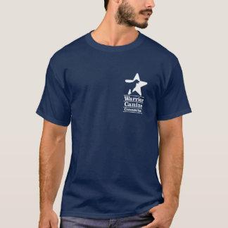WCC T-Shirt