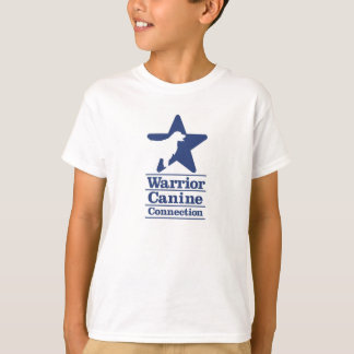 WCC youth T-Shirt