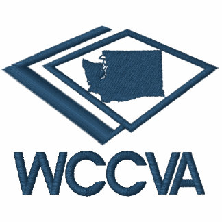 WCCVA Embroidered Shirts