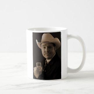 Wchita Mug