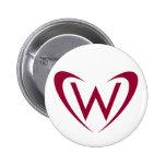 WDC Button
