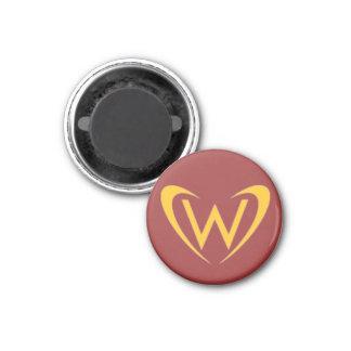WDC Magnet