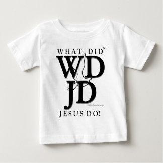 WDJD Jesús T Shirt