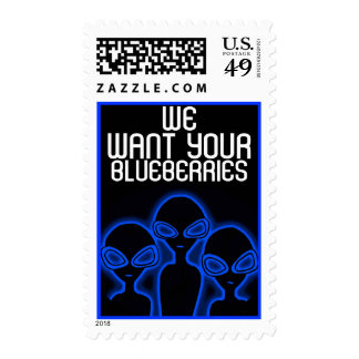 WE 3 STAMPS