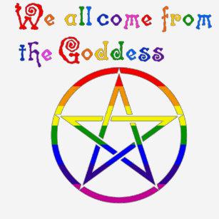 Image result for goddess pride