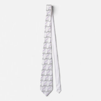 We All Regress To The Mean Eventually (Statistics) Tie