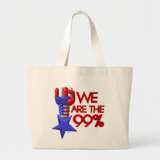 We are 99% rising star bags