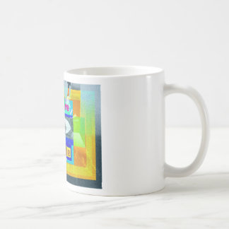 We are all One!! Coffee Mug