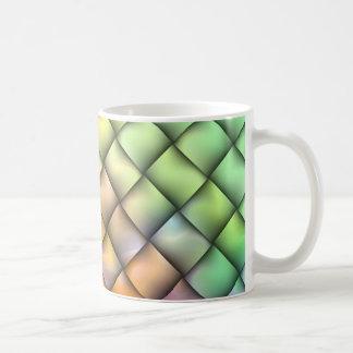 We are all one coffee mug