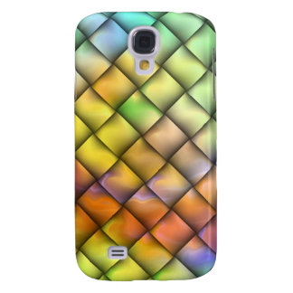 We are all one samsung galaxy s4 case