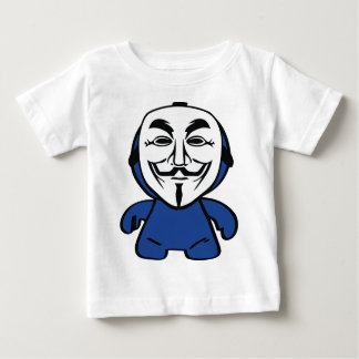 We Are Anonymous Shirt