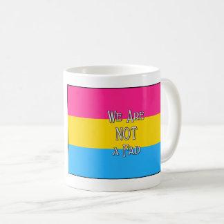 We Are Coffee Mug