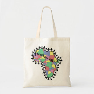 We Are Family Canvas Bags