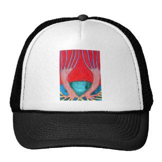 We Are Trucker Hat