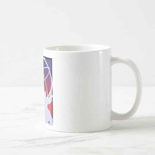 We Are John Galt Coffee Mugs