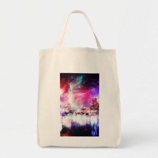 We are Love Orlando Tote Bag