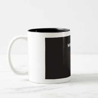 WE ARE ONE CLIPPERs MUG
