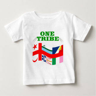 WE ARE ONE TRIBE BABY T-Shirt