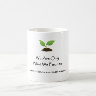 We Are Only MUG