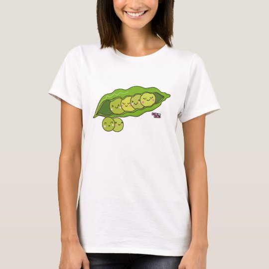 WE ARE  PEAS :) T-Shirt