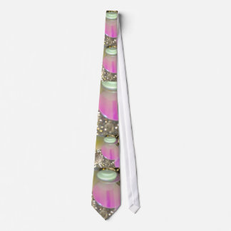 We are preparing for really wonderful holidays. tie