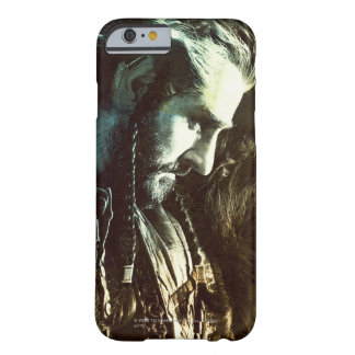 We Are Sons Of Durin Barely There iPhone 6 Case