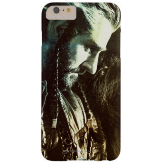 We Are Sons Of Durin Barely There iPhone 6 Plus Case