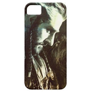 We Are Sons Of Durin iPhone SE/5/5s Case