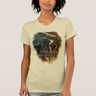 We Are Sons Of Durin T-Shirt