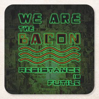 we_are_the_bacon_resistance_is_futile_ta