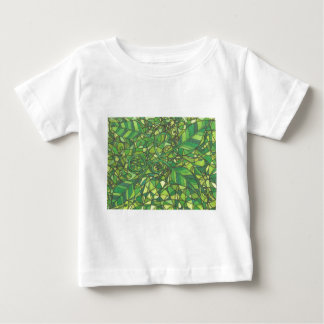 We are the vines 001.jpg baby T-Shirt