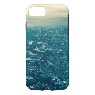 We Built This City iPhone 7 Case
