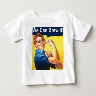 We_Can_Brew_It.jpg Shirt