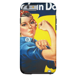 We Can Call It iPhone 6 Case