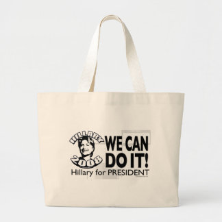We Can Do It! Bag