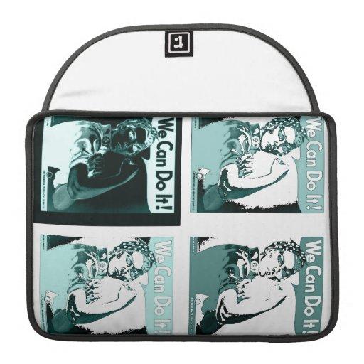 we can Mac bag Sleeves For MacBook Pro