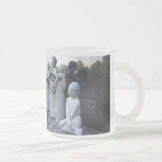 We Come Bearing Gifts ~  mug