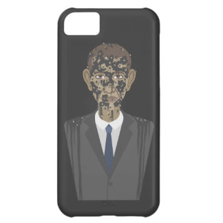 We Crawl All Over You iPhone 5C Covers