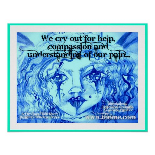 understanding compassion essay Information about compassion in the audioenglishorg dictionary,  2 the humane quality of understanding the suffering of others and wanting to do something about it.