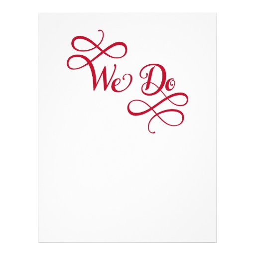 Of wedding invitation cards 63 on wedding invitation cards new designs - We Do Text Design Word Art Wedding Invitation Letterhead