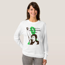 We Fight for Lyme Disease Patients Rights Top