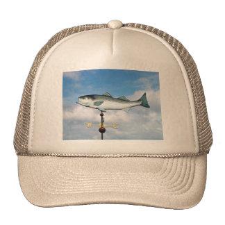 We Fish! Trucker Hat