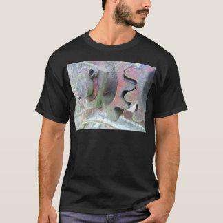 We go together like... T-Shirt