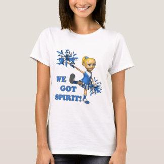 Pep Rally T Shirts Shirt Designs Zazzle