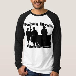 We got tha streetz T-Shirt
